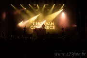 thofvancommerce-7