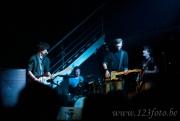 JOCmusicforlife-245