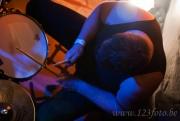 JOCmusicforlife-311