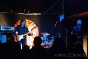 JOCmusicforlife-324