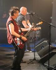 rockwaregem-350