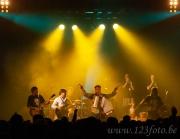 rockwaregem-663